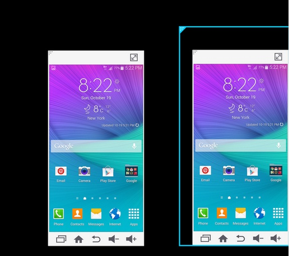 note4-in-one-hand3