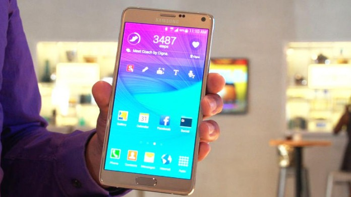 samsung-galaxy-note4