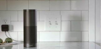 amazon-echo-bluetooth-speaker-thats-also-personal-assistant