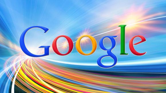 احتمال رونمایی گوگل از گوشی های هوشمند Pixel و Pixel XL تا دو هفته دیگر