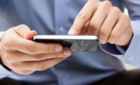 چگونه اینترنت داده همراه را در گوشی های اندرویدی فعال کنیم؟