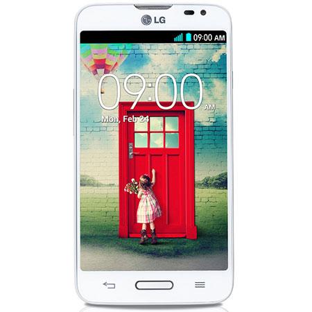 Mobile-LG-L70