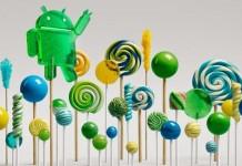ZOOMTECH.IR-Android Lollipop