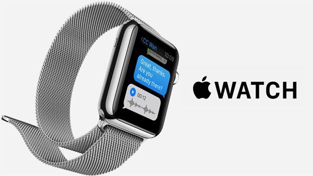 تحلیل گران می گویند: اپل می تواند 30 میلیون ساعت بفروشد!