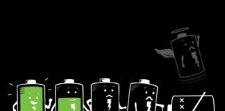 مقام بیشترین طول عمر باتری متعلق به کدام گوشی است؟
