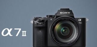 دوربین دیجیتال سونی