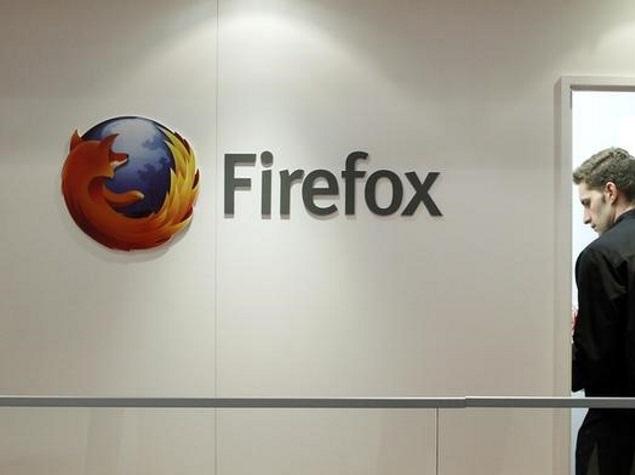 فایرفاکس موتور جستجوی یاهو را جایگزین گوگل کرد