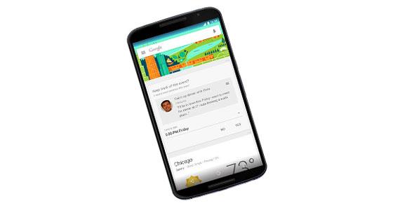 گوگل دو اپلیکیشن اندروید را آپدیت می کند