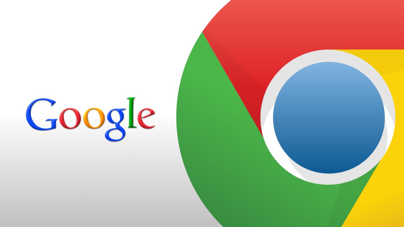 بیش از 300 میلیون نفر از گوگل کروم در گوشی خود استفاده می کنند