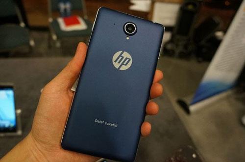 HP-Slate-6-Voice Tab-II