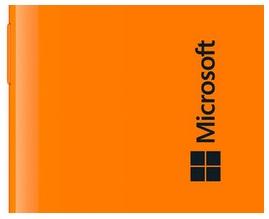 microsoft-lumia1