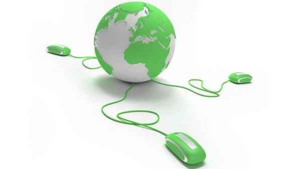ارائه دهندگان برتر اینترنت در ایران معرفی شدند
