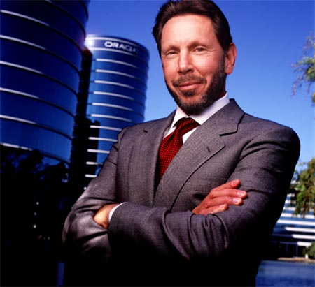 8-larry-ellison
