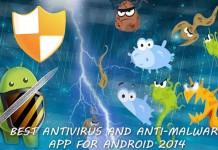 Best-antivirus-anti-malware-app-for-android