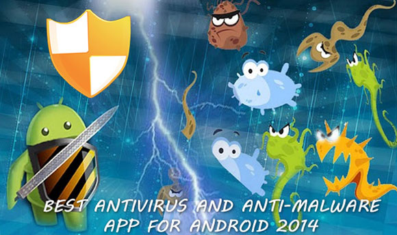 Best-antivirus-anti-malware-app-for-android