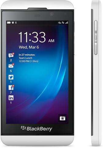 BlackBerry-Z10_02