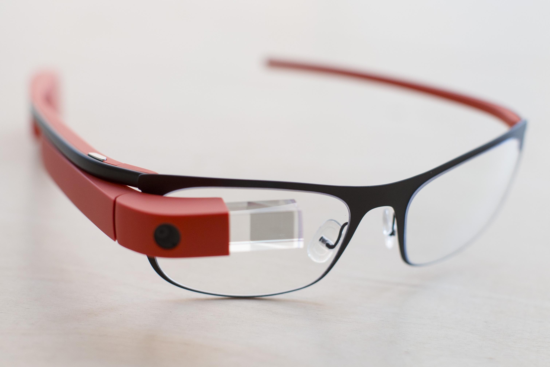 جهان برای استفاده از عینک های هوشمند آماده نیست!