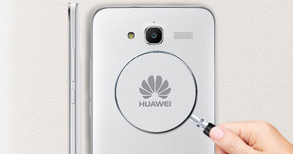 Huawei-Ascend-GX1-official-images