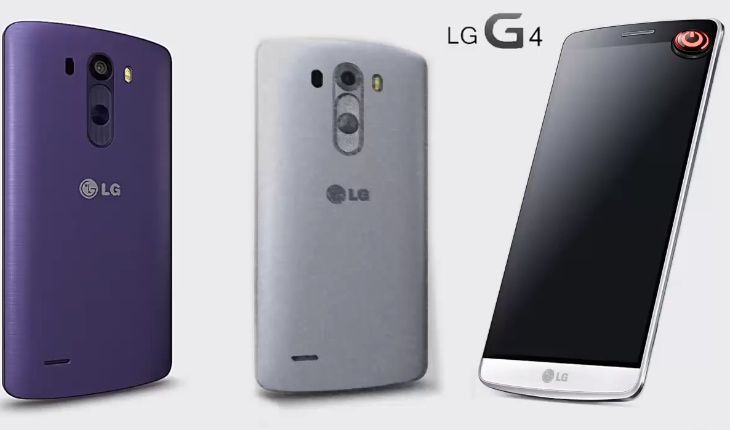 LG-G4zoomtech.ir