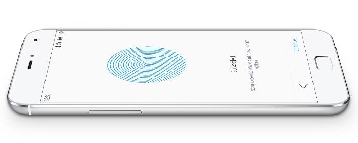 فروش گوشی هوشمند Meizu Mx4 Pro به  صورت آنلاین آغاز شد