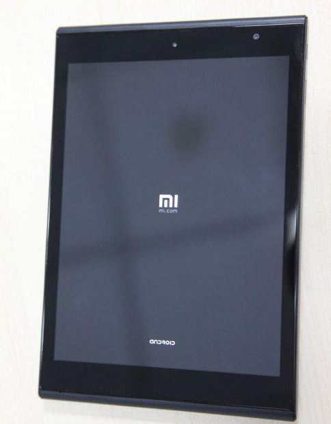 MiPad 2zoomtech.ir