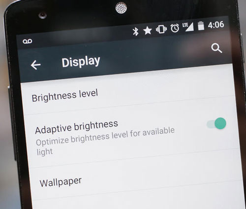 Android 5.0 features you need to know about