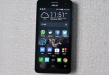 Asus ZenFone , ایسوس , دوربین , جدیدترین تکنولوژی ,