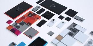 بهترین گوشی های 2014
