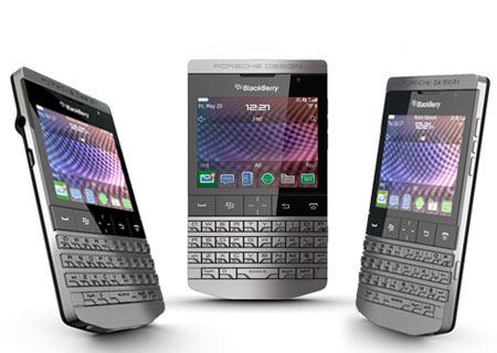 blackberry-porsche-design-p9981-01