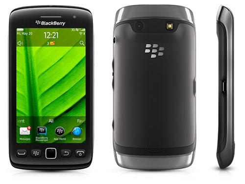 blackberrytorch-9860-4