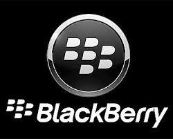blackberryzoomtech.ir