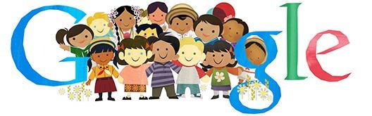 اینترنت امن برای کودکان در گوگل