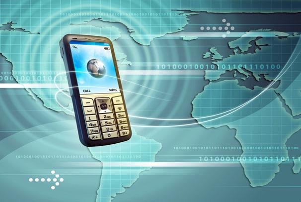 اینترنت تلفن همراه در کشور به ازای هر کیلوبایت، نیم ریال شد