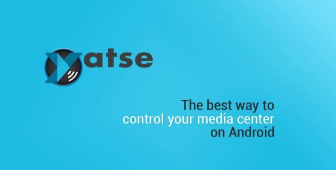اپلیکیشن جالب Yaste آپدیت می شود