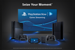 playstation-now-100315090-large
