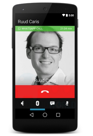 whatsapp-voice-call1