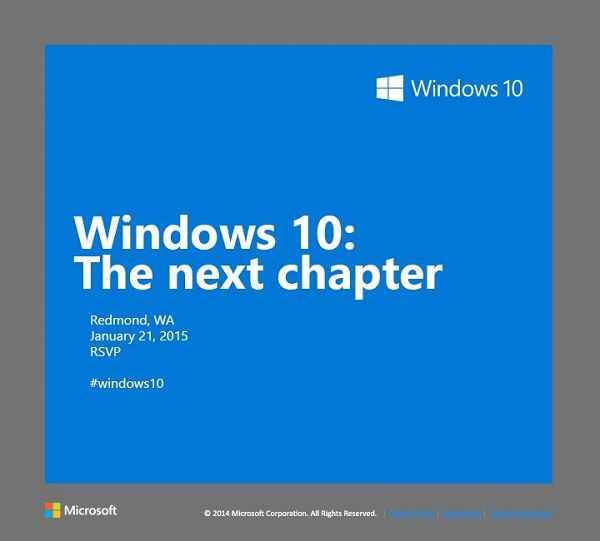 windows10invite.0