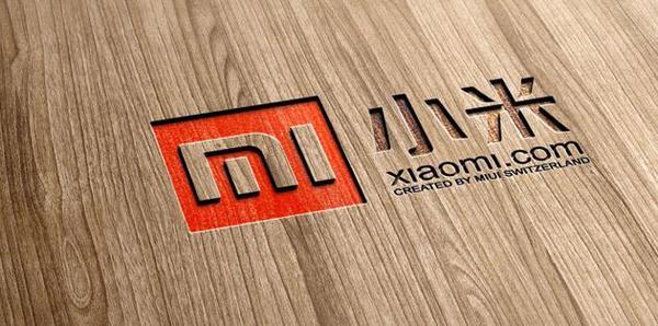 عکس های فاش شده از 2 Xiaomi Mipad نسل بعدی MiPad با تراشه Intel