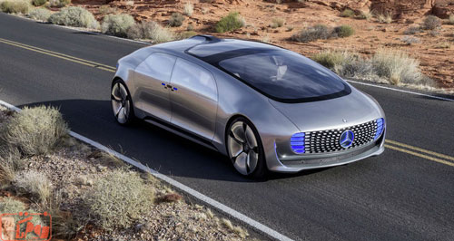 2015_mercedes_benz_f_015_luxury_in_motion_concept_14_1-0107