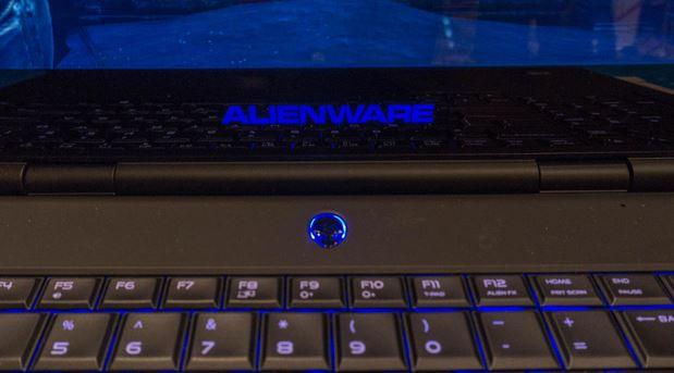 Alienwarezoomtech.ir