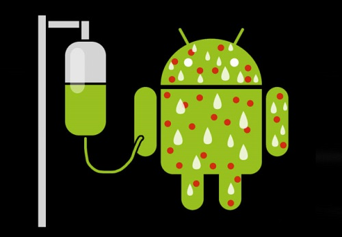 Android-Update1