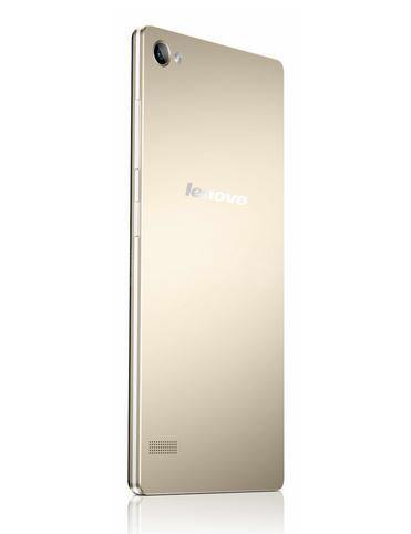 Lenovo-Vibe-X2-Pro