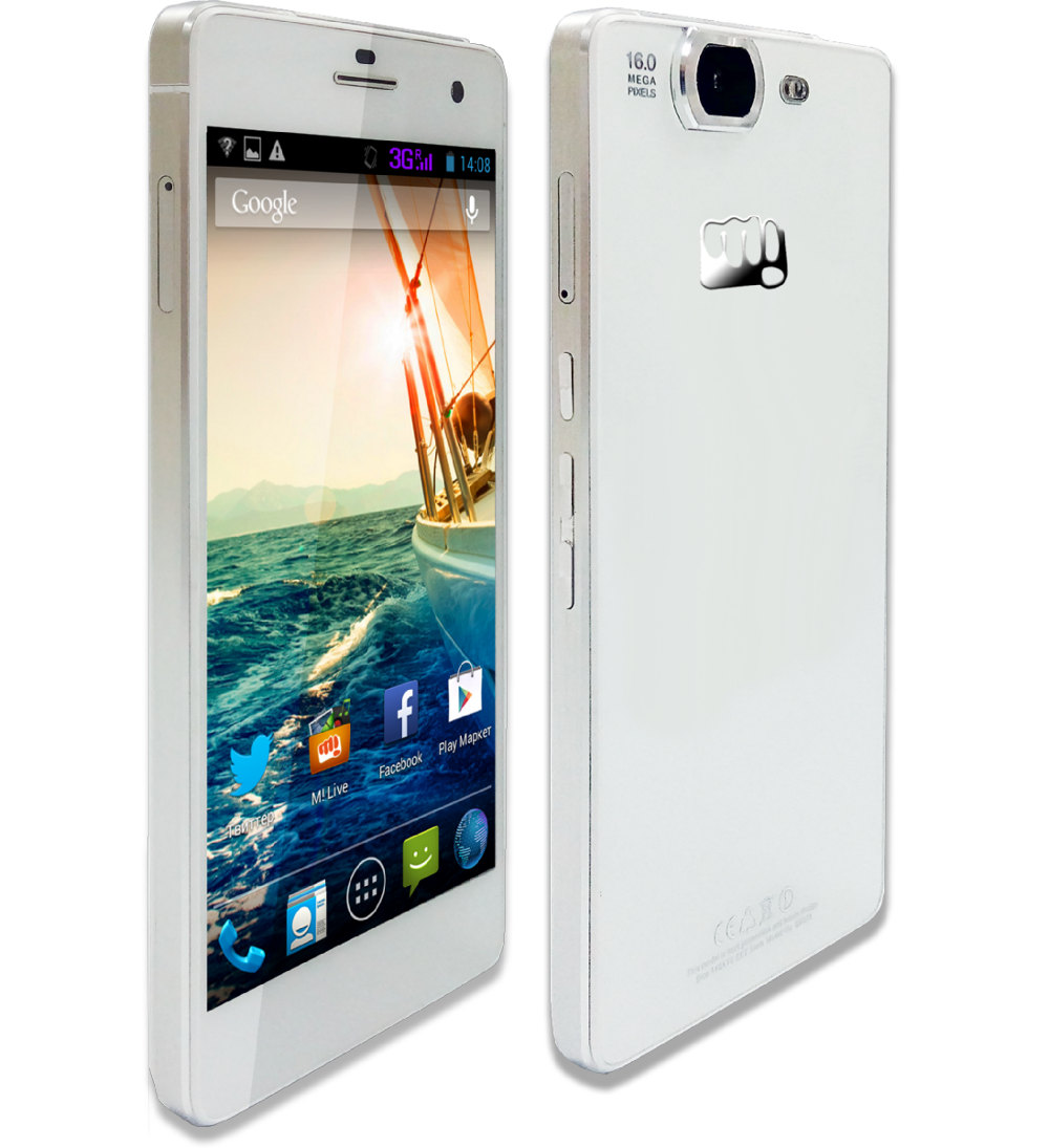 Micromax-Canvas-Knight-A3502