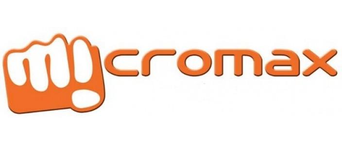 Micromax-Logo-zoomtech.ir_