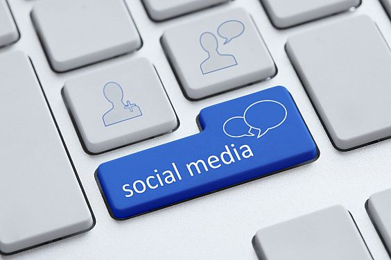 %name حفظ امنیت در شبکه های اجتماعی زیر ذره بین تیمان98