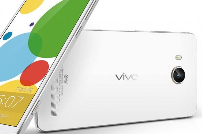 Vivo-Xshot-Smartphone