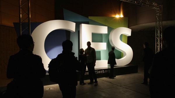 لیست گوشی های برتر معرفی شده در اولین روز نمایشگاه CES 2015