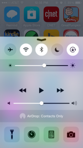 control-center-ios-100564067-medium
