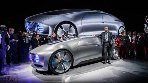 mercedes-benz_f015_luxury