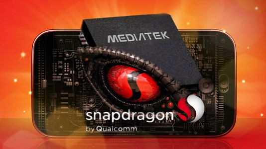 octa-core-chipsets-banner